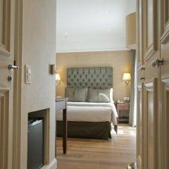 Hera Hotel 4* Стандартный номер с различными типами кроватей фото 19