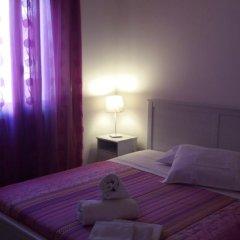 Отель Smile Bed & Breakfast Конверсано комната для гостей фото 5