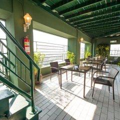 Отель Pinnacle Lumpinee Park Бангкок детские мероприятия