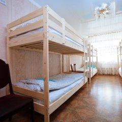 Гостиница Light House Pavlodar Hostel Казахстан, Павлодар - 2 отзыва об отеле, цены и фото номеров - забронировать гостиницу Light House Pavlodar Hostel онлайн детские мероприятия