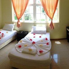 Отель UI Inn Мальдивы, Хулхумале - 1 отзыв об отеле, цены и фото номеров - забронировать отель UI Inn онлайн спа фото 2