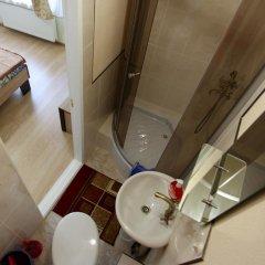 Гостевой дом Вилари 3* Стандартный номер фото 6
