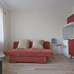 Апартаменты Aedvilja Apartment комната для гостей фото 2