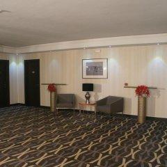 Al Khaima City Center in Nouakchott, Mauritania from 253$, photos, reviews - zenhotels.com hotel interior photo 2