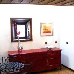 Отель Casa Do Lello удобства в номере