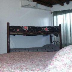 Отель Dormis El Alto Сан-Рафаэль удобства в номере
