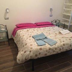 Отель Spartaco Apartment Италия, Милан - отзывы, цены и фото номеров - забронировать отель Spartaco Apartment онлайн комната для гостей фото 5