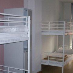Отель Sol Hostel Испания, Мадрид - отзывы, цены и фото номеров - забронировать отель Sol Hostel онлайн удобства в номере