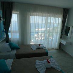 Cakil Pansiyon Турция, Каш - отзывы, цены и фото номеров - забронировать отель Cakil Pansiyon онлайн комната для гостей