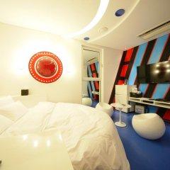 Отель Star The Masterpiece Suite Южная Корея, Сеул - отзывы, цены и фото номеров - забронировать отель Star The Masterpiece Suite онлайн детские мероприятия фото 2