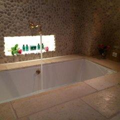 Отель The Secret Garden 4* Полулюкс с различными типами кроватей фото 12