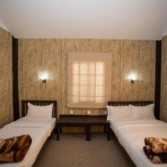 Отель Raniban Retreat Непал, Покхара - отзывы, цены и фото номеров - забронировать отель Raniban Retreat онлайн детские мероприятия фото 2