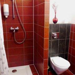 Отель Willa Litarion Old Town ванная фото 2