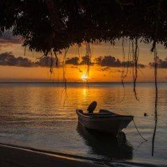 Отель Lomani Island Resort - Adults Only фото 3