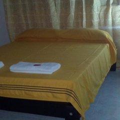 Отель Sheylla's Place II Колумбия, Сан-Андрес - отзывы, цены и фото номеров - забронировать отель Sheylla's Place II онлайн комната для гостей фото 2
