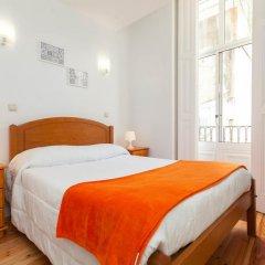 Отель Dear Porto Guest House комната для гостей фото 4