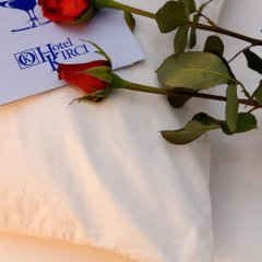 Kirci Hotel Турция, Бурса - отзывы, цены и фото номеров - забронировать отель Kirci Hotel онлайн детские мероприятия фото 2