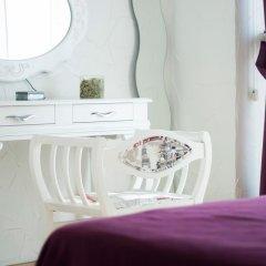 Windmill Alacati Boutique Hotel 3* Стандартный номер фото 2