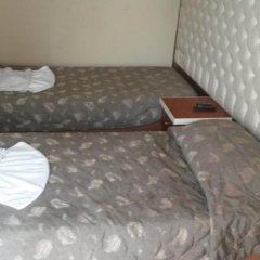 Club Hotel Diana Турция, Мармарис - отзывы, цены и фото номеров - забронировать отель Club Hotel Diana онлайн удобства в номере фото 2