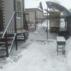 Гостиница Guest House V Gosti Na Ogorodnoy фото 3