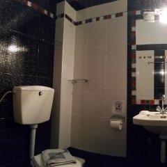 Отель Stella Ситония ванная фото 2