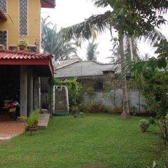 Отель Accoma Villa Шри-Ланка, Хиккадува - отзывы, цены и фото номеров - забронировать отель Accoma Villa онлайн фото 4