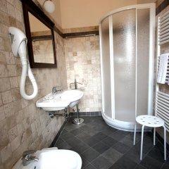 Отель B&B La Traccia Стандартный номер фото 7