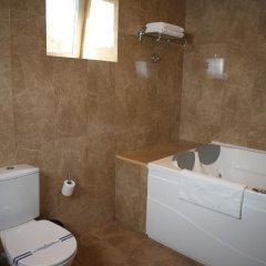 Лавина Отель 3* Люкс с различными типами кроватей