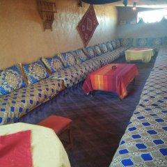 Отель Soleil Bleu Марокко, Мерзуга - отзывы, цены и фото номеров - забронировать отель Soleil Bleu онлайн детские мероприятия