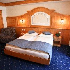 Отель Alpin & Stylehotel Die Sonne Италия, Парчинес - отзывы, цены и фото номеров - забронировать отель Alpin & Stylehotel Die Sonne онлайн комната для гостей фото 4