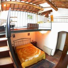 Отель Fabio Apartments San Gimignano Италия, Сан-Джиминьяно - отзывы, цены и фото номеров - забронировать отель Fabio Apartments San Gimignano онлайн детские мероприятия