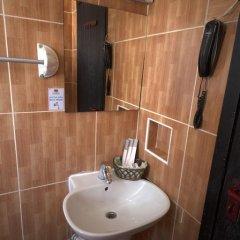 Rahab Hotel Стандартный номер с различными типами кроватей фото 14