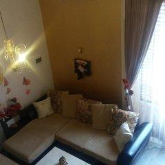 Отель Tulip & Lotus Apartments Италия, Палермо - отзывы, цены и фото номеров - забронировать отель Tulip & Lotus Apartments онлайн комната для гостей фото 4