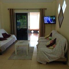 Отель Lake View Villa комната для гостей фото 5