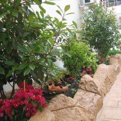 Отель Sun City Hotel Болгария, Солнечный берег - отзывы, цены и фото номеров - забронировать отель Sun City Hotel онлайн фото 4