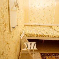 Хостел на Невском Номер категории Эконом с различными типами кроватей фото 12