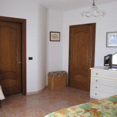 Отель Il Portico Ористано комната для гостей фото 2