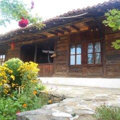 Отель Sunbeam Holiday Home Стандартный номер фото 10
