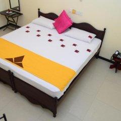 Отель Jayasinghe Holiday Resort детские мероприятия фото 2