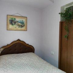 Отель Aregak B&B 2* Номер категории Эконом с различными типами кроватей