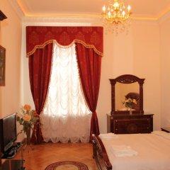 Гостиница Аппартаменты Royal спа