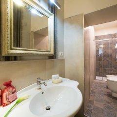 Hotel Montreal 3* Номер Делюкс с различными типами кроватей фото 4