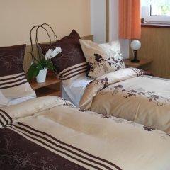 Отель Willa u Marii Польша, Закопане - отзывы, цены и фото номеров - забронировать отель Willa u Marii онлайн комната для гостей фото 4