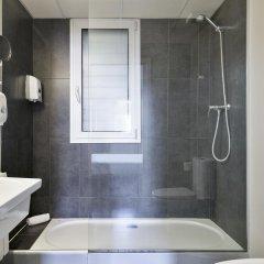 Отель Aparthotel Bcn Montjuic 3* Стандартный номер фото 7