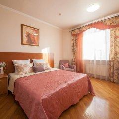 Гостиница ПолиАрт Люкс с двуспальной кроватью фото 50