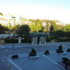 Отель Hostal Rio de Oro Стандартный номер фото 5