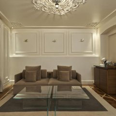 Отель The House Galatasaray 4* Полулюкс фото 7