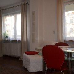 Отель Great Apart Kabaty комната для гостей