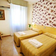 Hotel Dei Fiori комната для гостей фото 4