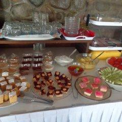 Angela Hotel питание фото 3